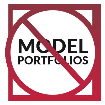 model-portfolios